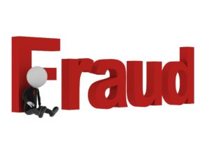Telecoms fraud remains a major issue for service providers and customers