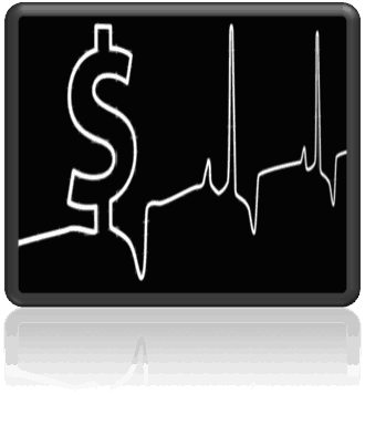 Keep the cash heartbeat strong