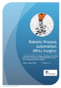 RPA Insights Thumbnail